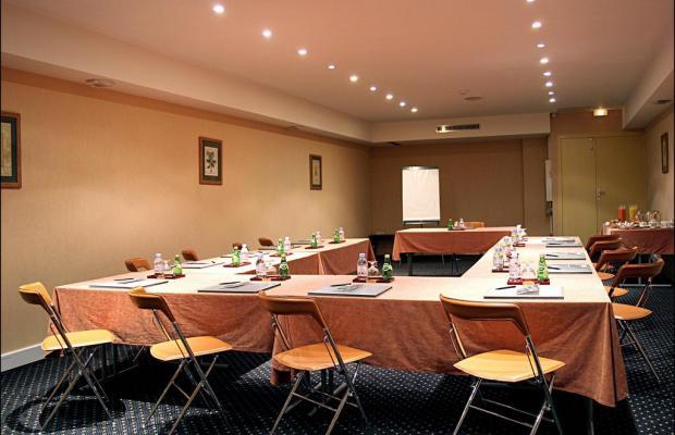 фото отеля Villa Lutece Port Royal изображение №29