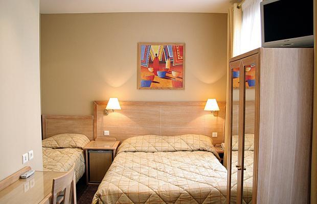 фото отеля Grand Hotel Dore изображение №33