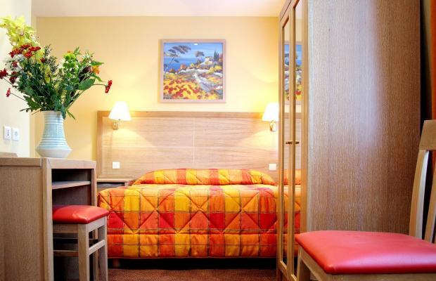 фото Grand Hotel Dore изображение №2