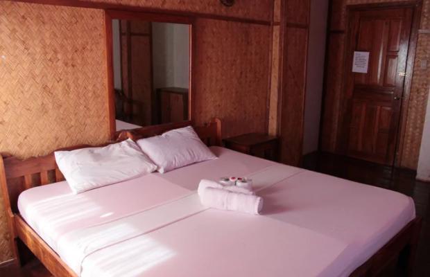фото Busuanga SeaDive Resort изображение №18