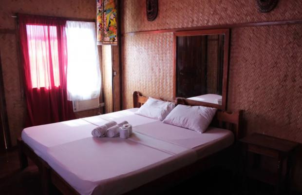 фото отеля Busuanga SeaDive Resort изображение №17