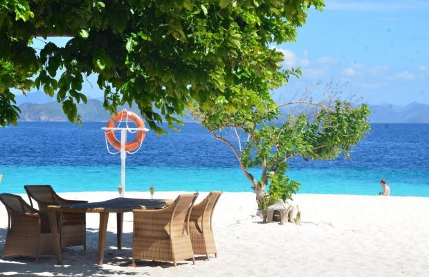 фотографии отеля Club Paradise изображение №47