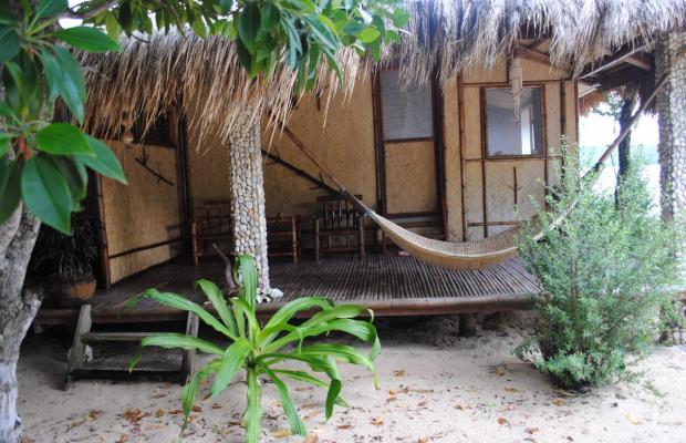 фото отеля Coral Bay Beach and Dive Resort изображение №33