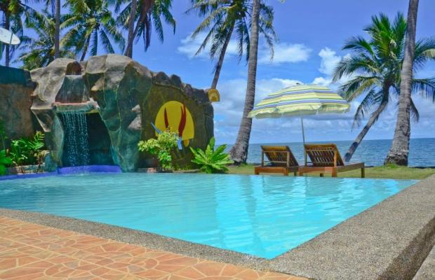 фото Crystal Paradise Resort Spa & Winery изображение №2