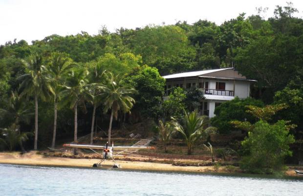 фото отеля Discovery Divers Dive Center and Resort изображение №17