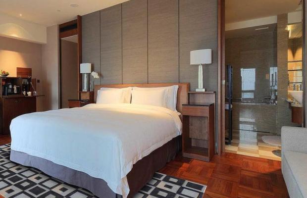 фото Les Suites Orient Bund изображение №10