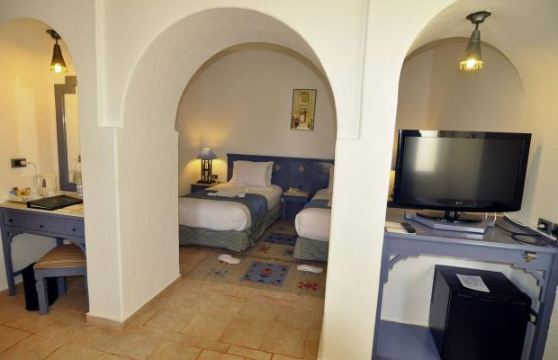 фото отеля Sunrise Royal Makadi Aqua Resort (ex. Sunrise Royal Makadi Resort) изображение №9