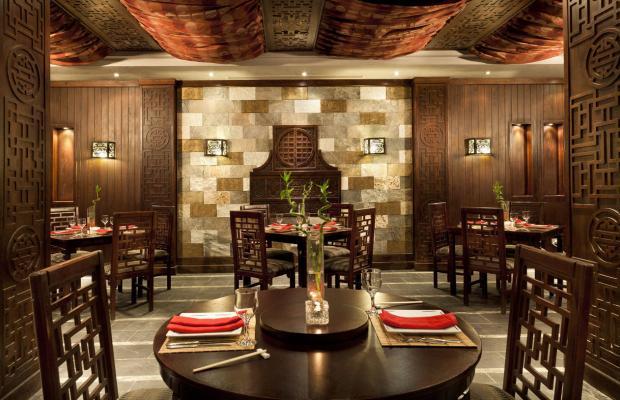 фото Sunrise Royal Makadi Aqua Resort (ex. Sunrise Royal Makadi Resort) изображение №2