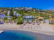 Costa 3S Beach, 4*