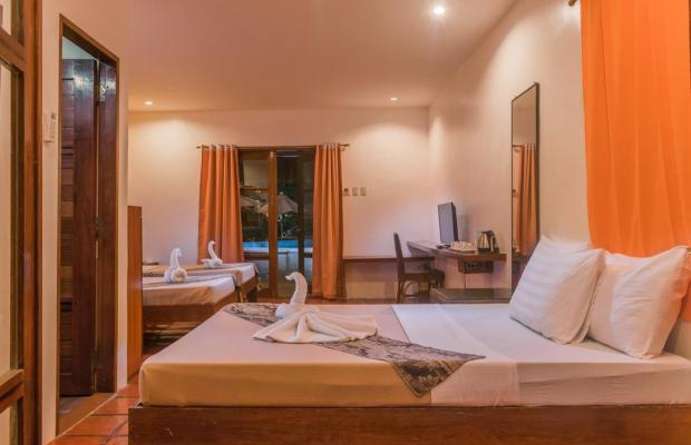 фото Acacia Tree Garden Hotel изображение №14