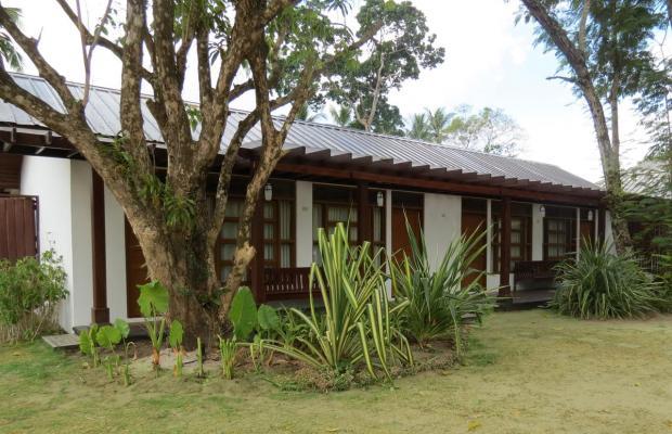 фотографии отеля El Nido Cove Resort & Spa изображение №27