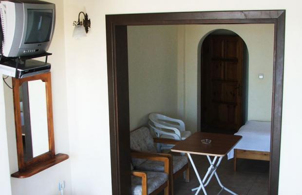 фото отеля Berg Hotel изображение №5