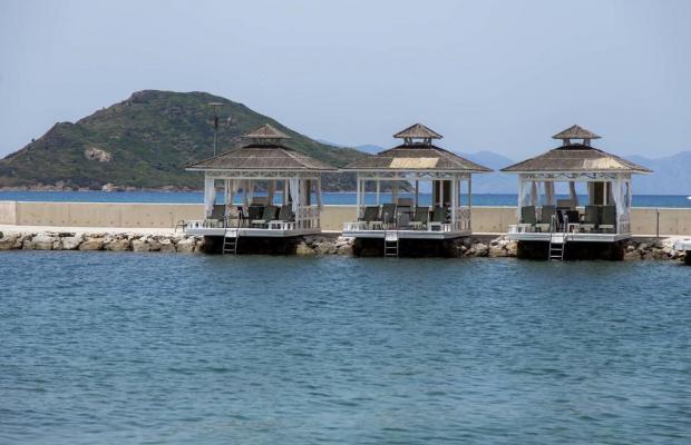 фото La Blanche Resort & Spa изображение №22