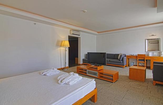 фотографии отеля Mavi Kumsal (ex. Mavi) изображение №11
