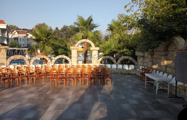 фото отеля Grand Miramor изображение №61