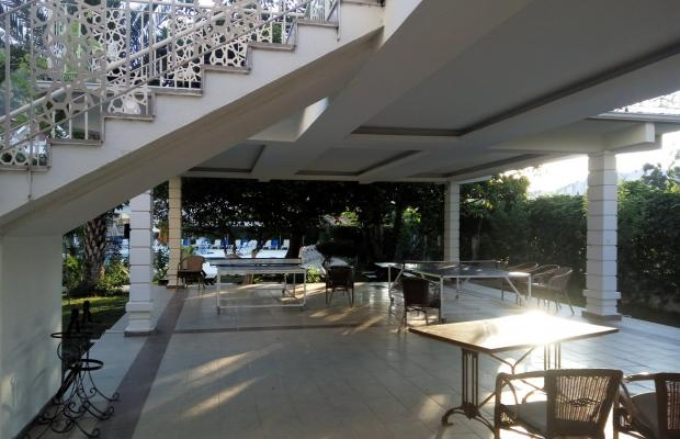 фото отеля Grand Miramor изображение №37