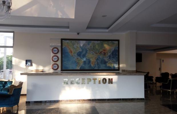 фото отеля Grand Miramor изображение №33
