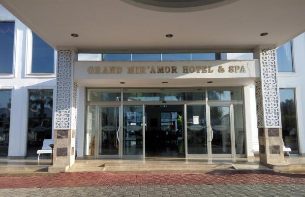 фото отеля Grand Miramor изображение №29