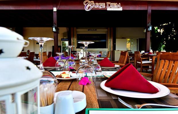 фото отеля Parkim Ayaz изображение №9