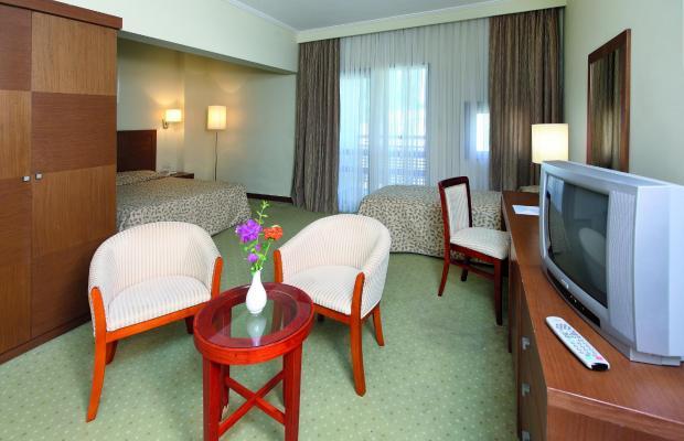 фотографии отеля Majesty Club La Mer Art Hotel (ex. La Mer Art) изображение №7