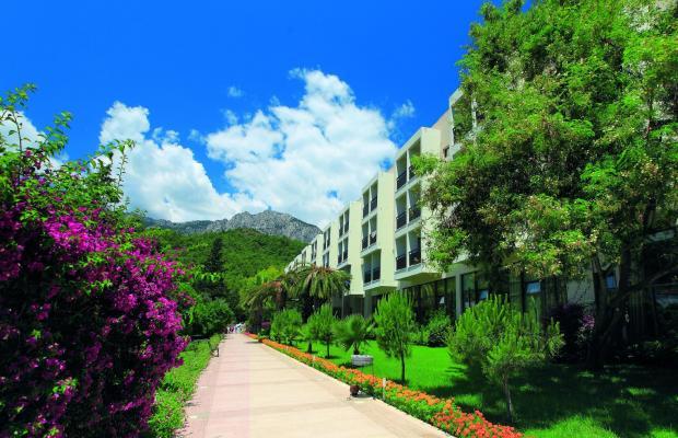 фотографии Majesty Club La Mer Art Hotel (ex. La Mer Art) изображение №4