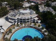 Latanya Park Resort (ex. Latanya Bodrum Beach Resort), 4*
