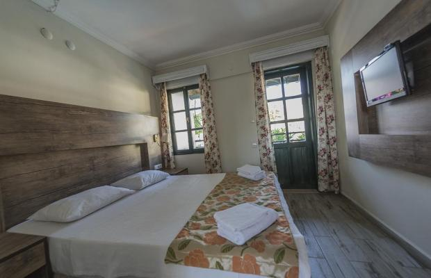фото отеля Delfi Hotel & Spa изображение №5