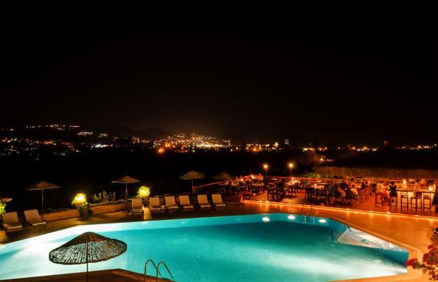 фото 4reasons hotel+bistro изображение №2