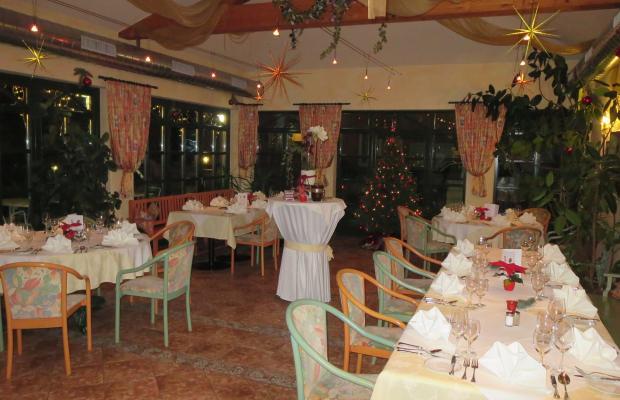 фото отеля Strebersdorferhof изображение №49