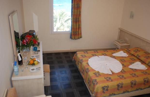 фото отеля Club Acacia изображение №5