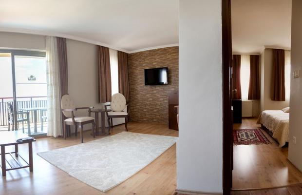 фото отеля Seaview Suite Hotel изображение №13
