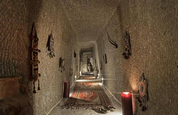 фото Aydinli Cave изображение №10
