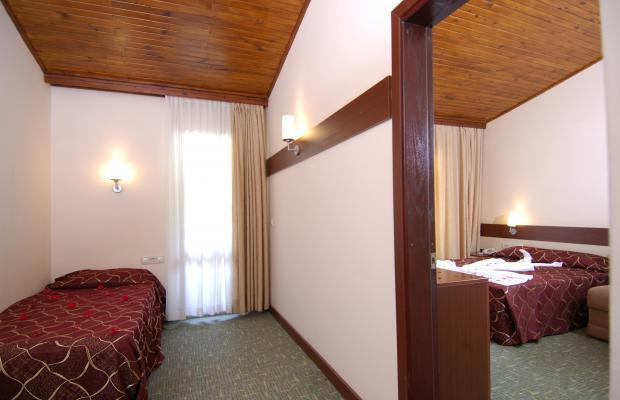 фото отеля Pgs Hotels Rose Resort изображение №5