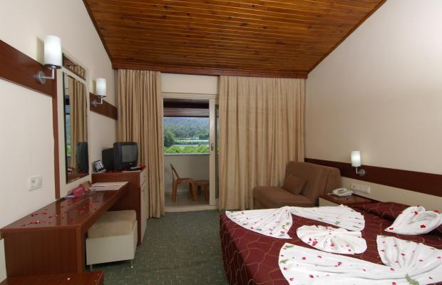 фотографии Pgs Hotels Rose Resort изображение №4
