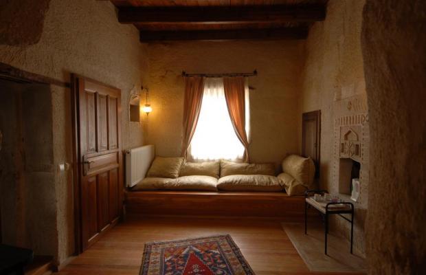 фотографии Dervish Cave House изображение №24