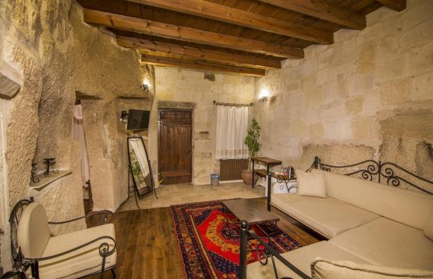фото отеля Divan Cave House изображение №13
