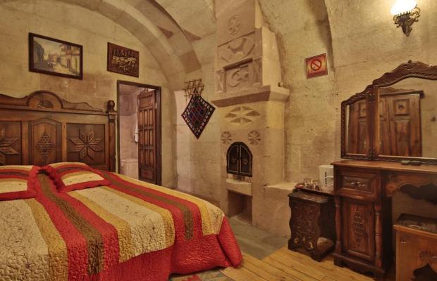 фотографии Travel Inn Cave изображение №28