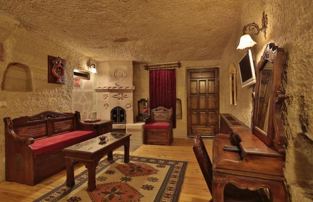 фото Travel Inn Cave изображение №22