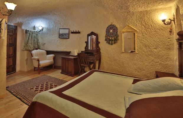 фото отеля Travel Inn Cave изображение №17