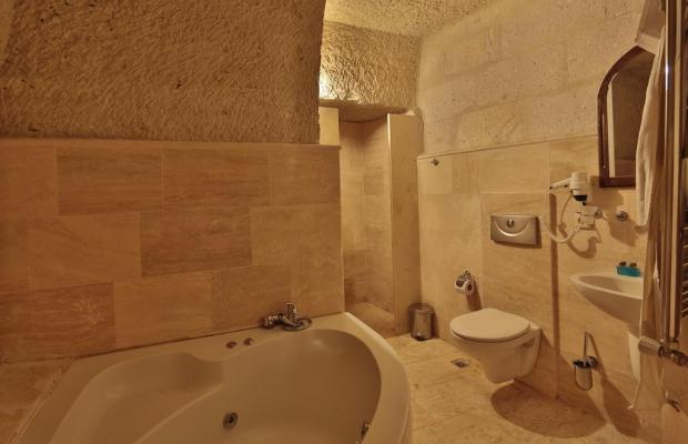 фото отеля Travel Inn Cave изображение №13