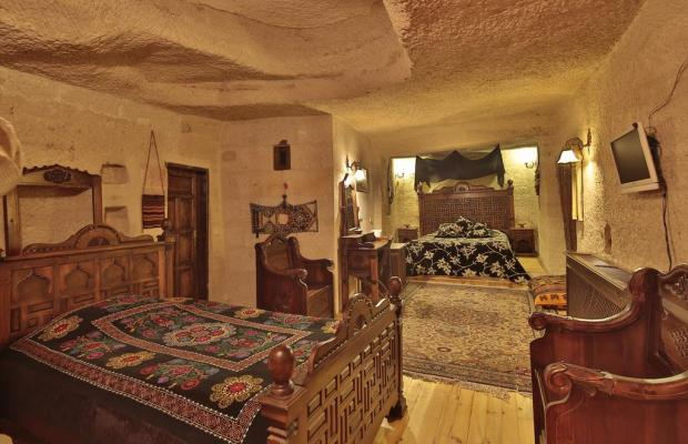 фотографии Travel Inn Cave изображение №12
