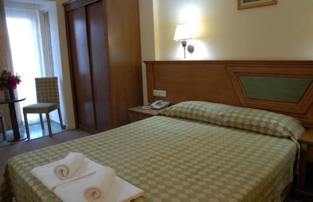 фото Eken Resort изображение №2