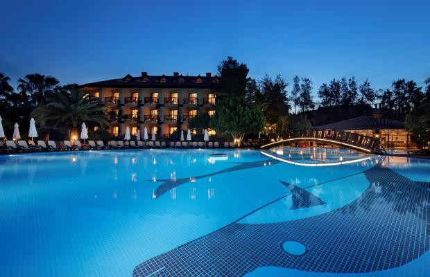 фото Alba Resort изображение №26