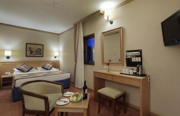 фотографии Alba Resort изображение №8