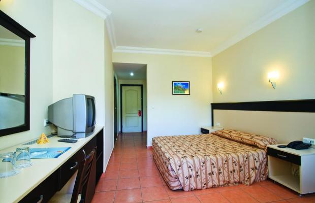 фото отеля Helios изображение №13