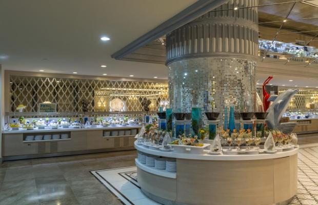 фото отеля Royal Alhambra Palace изображение №5