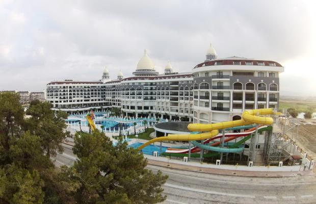 фотографии отеля Diamond Premium Hotel изображение №3