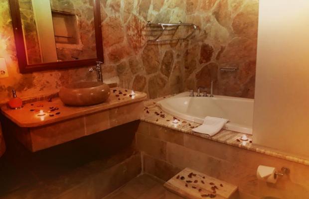 фотографии отеля Cappadocia Palace изображение №11