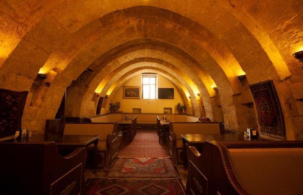 фотографии Cappadocia Palace изображение №8