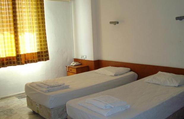 фото отеля Batihan Apart Hotel (ex. Yonca Apart Hotel De Luxe) изображение №13
